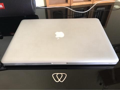 macbook pro mid 2010 15 inch core i5 bandung