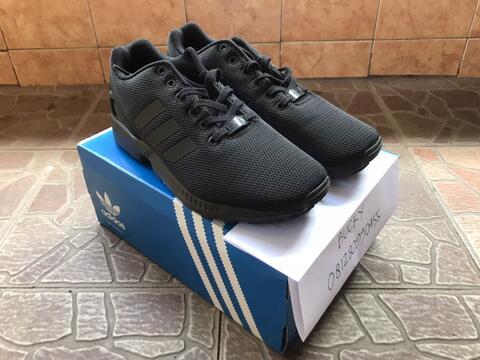 WTS Adidas Originals ZX Flux
