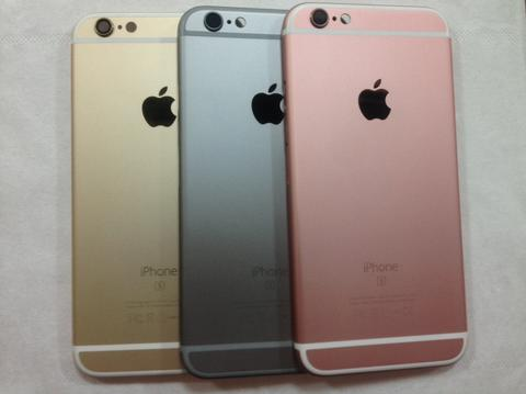 Jual Housing iPhone 6 4597c68ab2