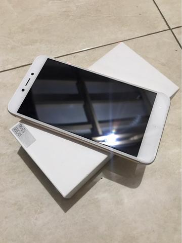 [VERIFIED SELLER] Xiaomi Redmi 4X 3/32GB