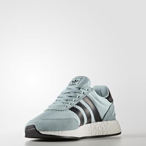 Terjual Adidas Women Iniki Runner Shoes