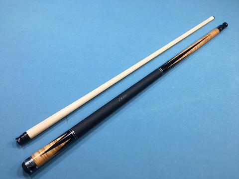 stik billiard PERI exd-4