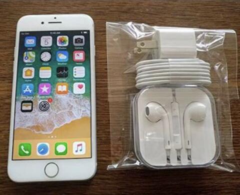 Iphone 7 murah jual cepat butuh uang