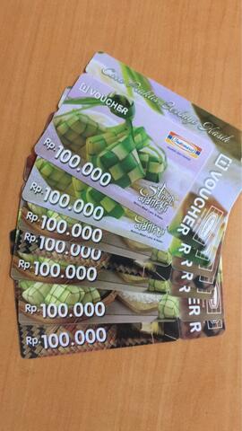 vouchers indomart nominal 100rb