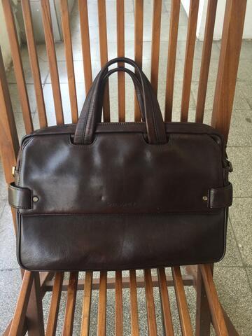 Tas Sling bag Samsonite Original & mulus