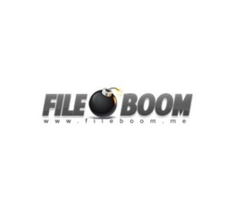 Account Fileboom Ready | Murah Cepat Garansi