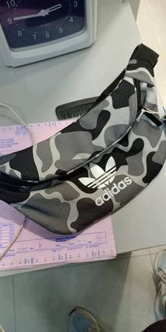 waistbag Adidas Camo