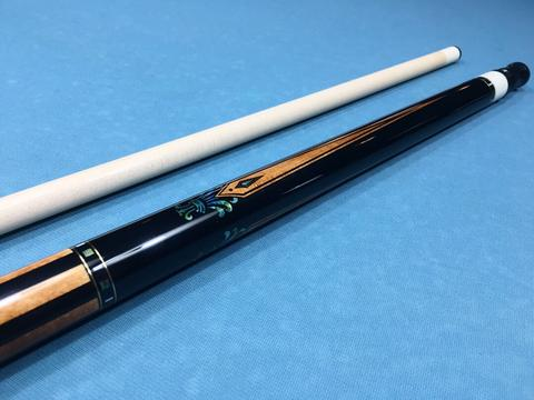 Stick billiard PERI exg-2