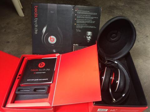 Beats, box nokia e65, box iphone 5 silver ibox