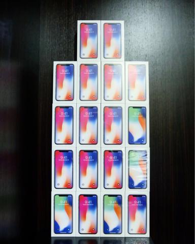 for SALE !!! iPhone X - iPhone 8 - iPhone 8 Plus