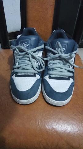Sepatu Nike BB Ori