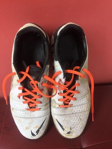 Nike Ctr 360 Futsal