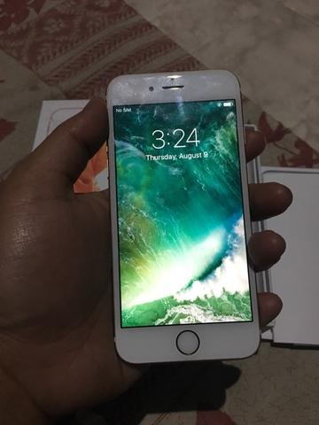 iphone 6s 64gb malang