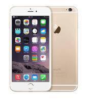 kredit cepat iphone 6 32GB garansi Resmi Ibox
