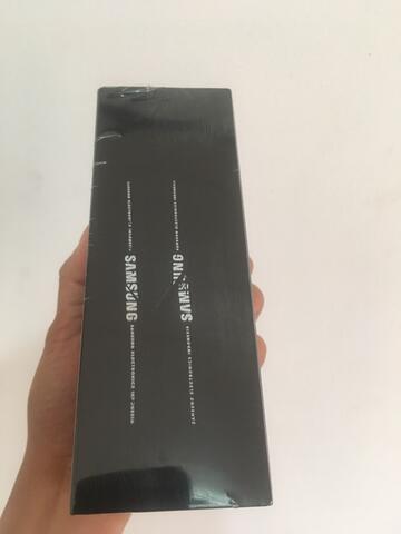 Samsung S9 Blue Coral [64/4]