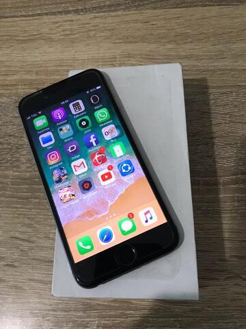 iphone 6 16gb fulset tt