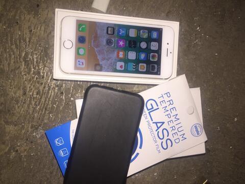 iphone 6 64gb fulset