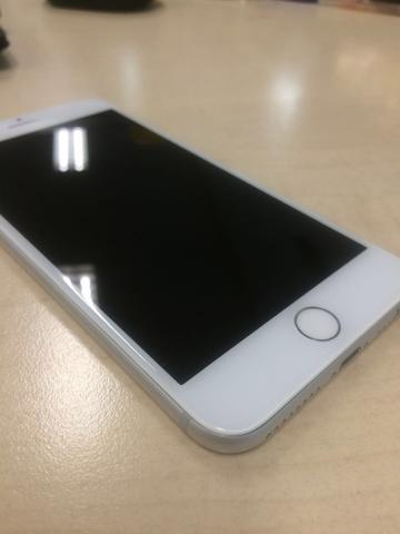 Jual iPhone 7 Plus 128Gb BU