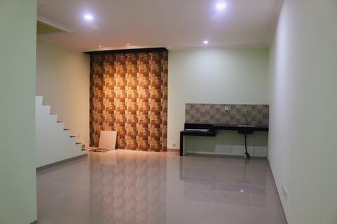 Dijual Rumah Siap Huni Baru Daerah Cipayung, Jakarta Timur siap SHM