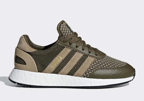 sports shoes 75eb3 06c2f Adidas INIKI I-5923 x Neighborhood Size 7.5us