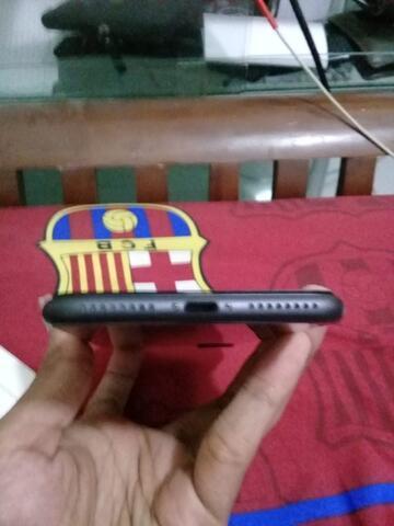 iphone 8+ plus 64gb space gray
