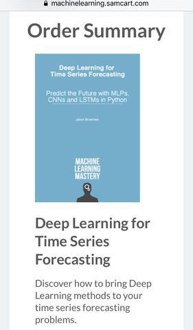 Beli Ebook di berbagai website atau ebook machinelearning