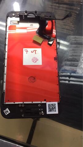 lcd iphone 7 plus ori taiwan perbaikan di tempat jakarta