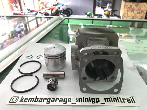 Murah Toko Spare Part Motor Tangerang