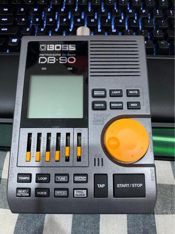 BOSS SB-90