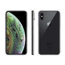 iphone XS 64GB Garansi Resmi Ibox bisa cicilan tanpa kartu kredit proses 3  ment 158ca2c1ec