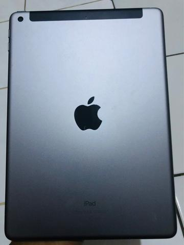 iPad 6 2018 WifiCell 32GB plus Apple Pencil (second)