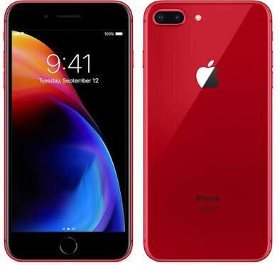 iphone 8 plus 64GB Garansi Resmi Ibox bsa cicilan tnpa krtu kredit hnya 3  mnt 4b41052b83