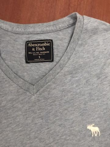 Terjual Tshirt Gap 1bfa5ee093
