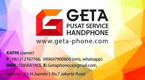 Jasa service repair servis perbaikan layar lcd touchscreen apple iphone 5 6 6s 7 8 x