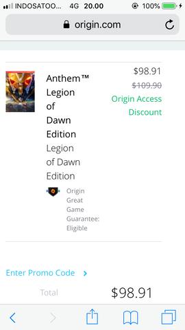 Beli game di origin.com pusat game murah