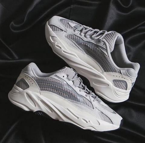 """new product df967 5768a Yeezy Boost 700 Wave Runner """" Static """""""