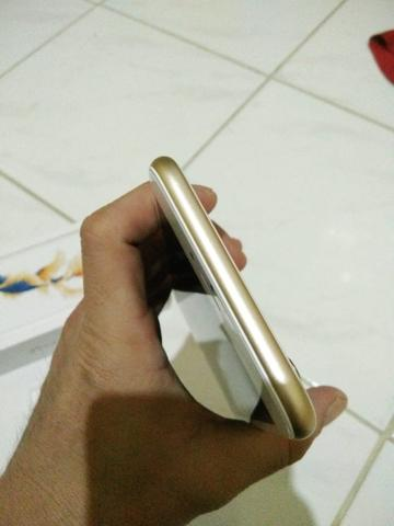 iPhone 6S + Mulus Likenew Fullset