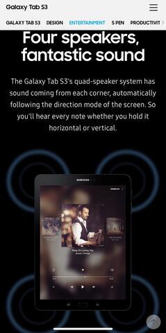 [GPL] Samsung Galaxy Tab S3 LTE resmi SEIN with S-Pen dan Keyboard original