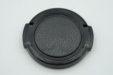 Lens Cap 39 mm - Snap ON Lenscap Tutup Lensa 39mm