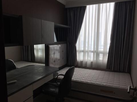 Jual Atau Sewa Apartment Denpasar Residence 2 br, 1 btr