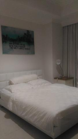 rent Apartment Denpasar Resident - Kuningan City