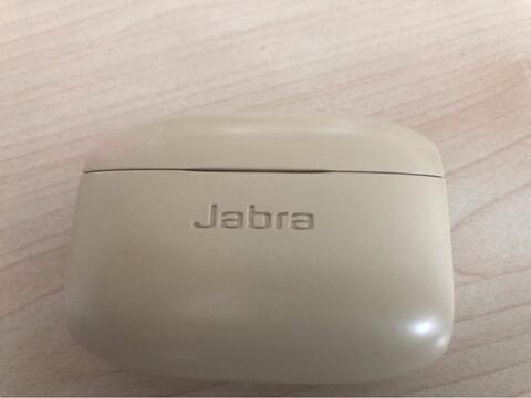 jabra e65