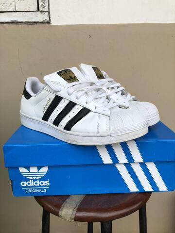 Adidas Orignals Superstar