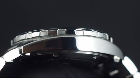 TAG HEUER FORMULA 1 AUTOMATIC CALIBRE 5 BLACK DIAL 41MM