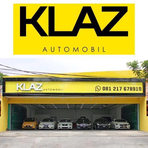 Lowongan Sales Showroom mobil mewah