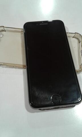 iPhone 6 128GB FU Mulus