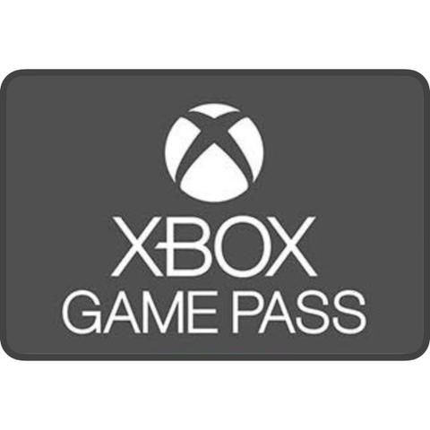 Xbox Live Digital Gift Card US $5 - $100, Xbox Live 1 - 12 Months