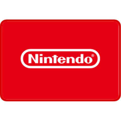 Nintendo eShop US $5, $10, $20, $35, $50 - ibanezblack.store