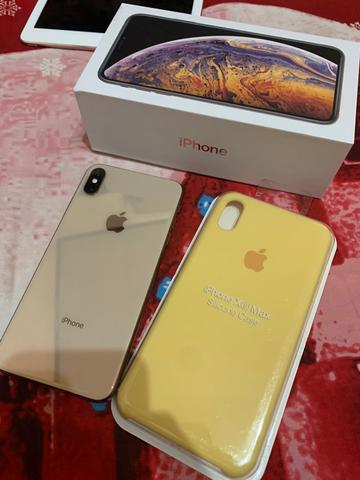 iphone xs max 512gb japan maret 2020 malang