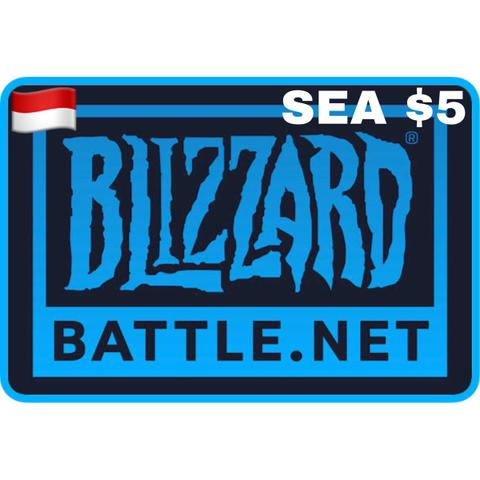 Battle.net Store Gift Card US $20 - ibanezblack.store